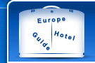 Luxembourg Hotel Guide
